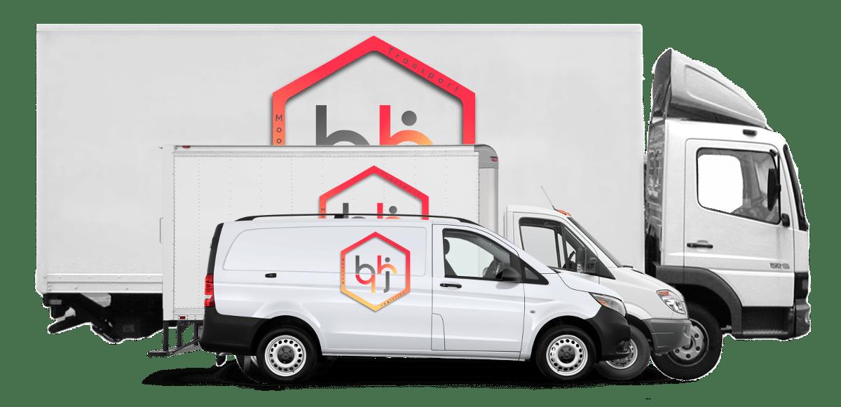 bhbj transports transporteur pays de gex. Black Bedroom Furniture Sets. Home Design Ideas